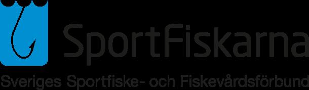 Länk till sportfiskarna
